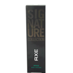 Axe Signature Rogue Body Perfume 122ml