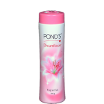 Ponds Dream Flower 50g