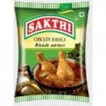 Sakthi Chicken Masala 50G