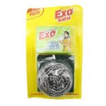 EXO COMBI PACK RS 25