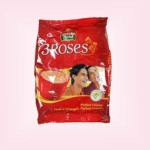 Brooke Bond 3 Rose 50 G