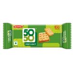50-50 SWEET & SALT BISCUITS 10RS