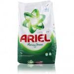 ARIEL POWDER 1 KG