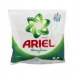 ARIEL POWDER 500 G