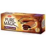 BRITANIA PURE MAGIC CHOCOLUSH