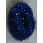 BLUE COLOUR BAND - 3