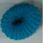 BLUE COLOUR BAND - 4