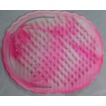 MEN'S COMB PINK COLOUR