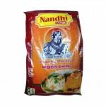 NANDHI MARK DOUBLE ROASTED RAVA 200 G