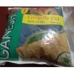 GANESH GINGELLY OIL 1 L