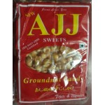 AJJ GROUNDNUT CANDY