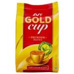 AVT GOLD CUP PREMIUM DUST TEA RS10