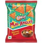 BINGO MAD ANGLES MMMMM MASALA 5 RS