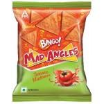 BINGO MAD ANGLES TOMATO MADNESS RS 5