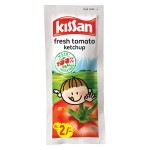 KISSAN FRESH TOMATO RS2