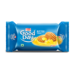 Britania Good Day Butter 5 Rs