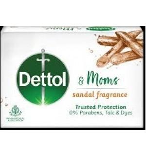 DETTOL MOMS SANDAL FRAGRANCE