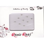 Design Sticker Bindi - 12