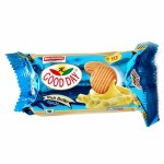 BRITANNIA GOOD DAY BUTTER COOKIES RS 10