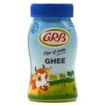 GRB GHEE 100 GRAMS JAR