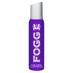 FOGG PARADISE FRAGRANT BODY SPRAY (FOR WOMEN)