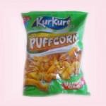 KURKURE PUFFCORN RS5