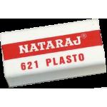 Natraj Eraser Rs 1
