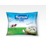 Hatsun Curd Packet 10Rs
