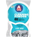 A-ONE CLEANING POWDER 1 KG
