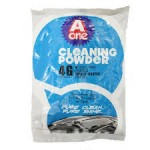 A-ONE CLEANING POWDER 200G