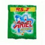 ARIEL 12G