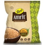 PARRYS AMRIT NATURAL BROWN SUGAR