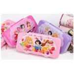 PENCIL BOX  RS25