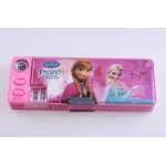PENCIL BOX  RS40
