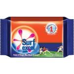 Surf Excel soap 105g
