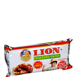 Lion Deseeded Dates 100g