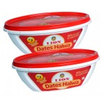 Lion Dates Halwa 200g