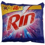 Rin Powder 500g
