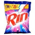 Rin Powder 1 Kg