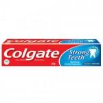 Colgate 100g