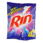 Rin Powder 250G