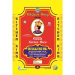 Kitchen King Rice 1KG