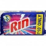Rin Soap 150g