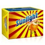 Sunlight  Soap 150g