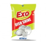 EXO DISH SHINE ACTIVE + POWDER 1KG