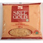 Sree Gold Toor Dhall 500g
