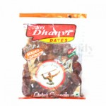SRI DHANVI SEEDED DATES 200 G