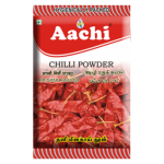 AACHI CHILLY POWDER 15G