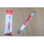 FIGO CORRECTION PEN