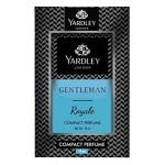 YARDLEY GENTLEMAN POCKET PERFUME